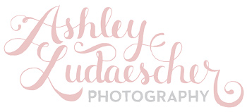 Ashley Ludaescher Photography  |  Berlin Wedding Photographer