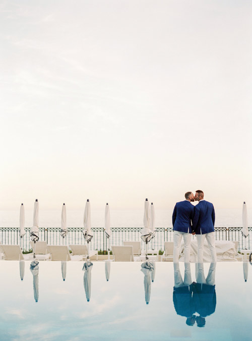 french-riviera-wedding-photographer-1