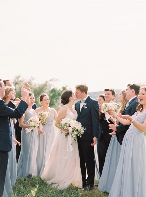 santa-margarita-wedding-photographer