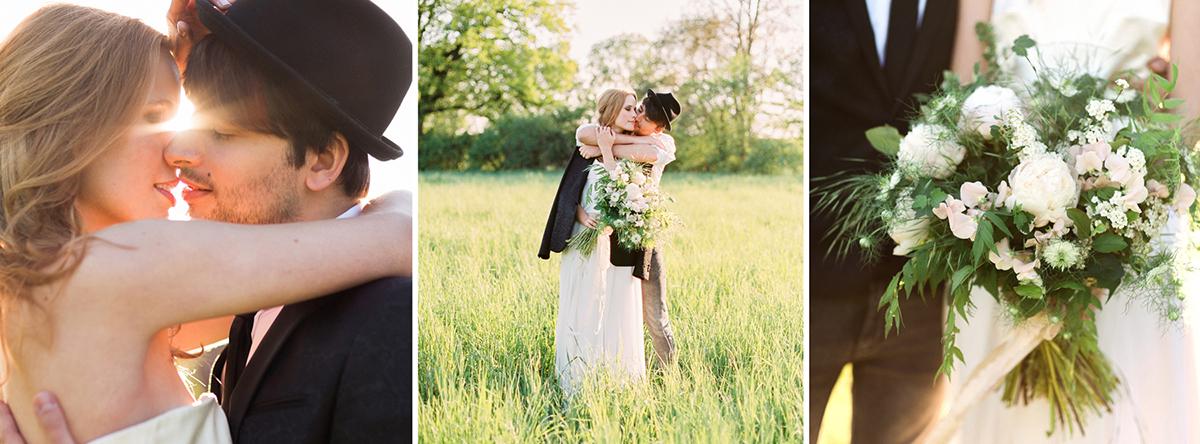 Wedding Photographer Europe American Destination