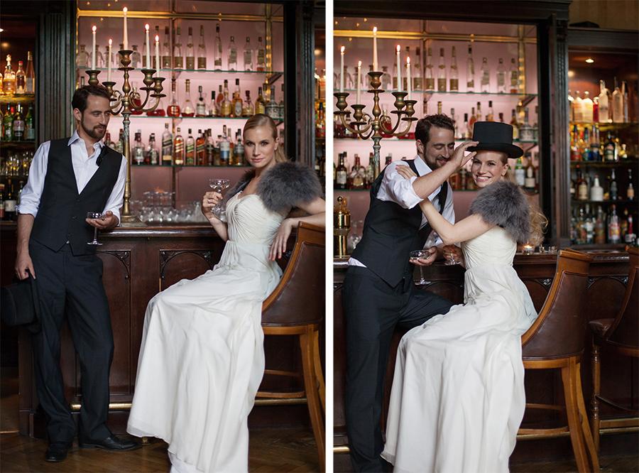 Hochzeit Hotel Berlin