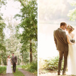 Brandenburg Wedding Photographer