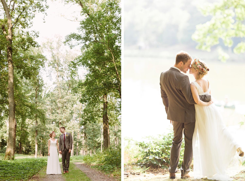 Brandenburg Hochzeitsfotograf