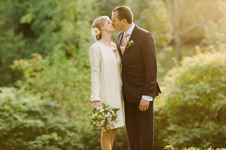 Berlin Wedding Photo