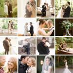 Berlin-Wedding-Photographer