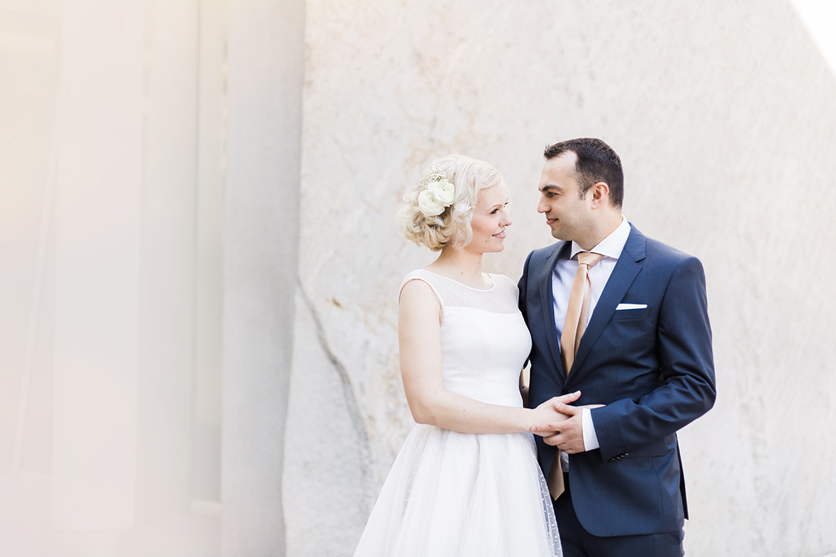 Berlin Hochzeitsfotograf Elopement Wedding Photographer 0143 Dejana + Alen | Berlin Elopement
