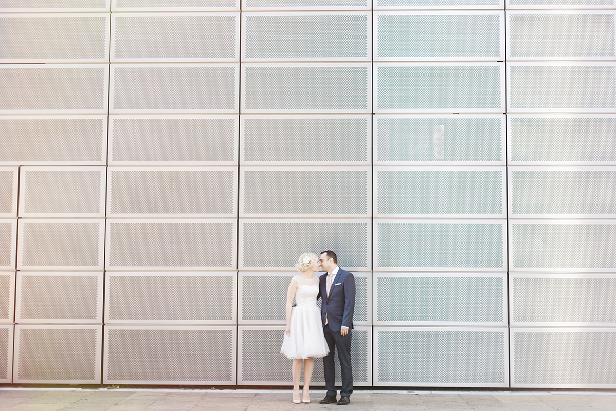 Berlin Hochzeitsfotograf Elopement Wedding Photographer 0144 Dejana + Alen | Berlin Elopement
