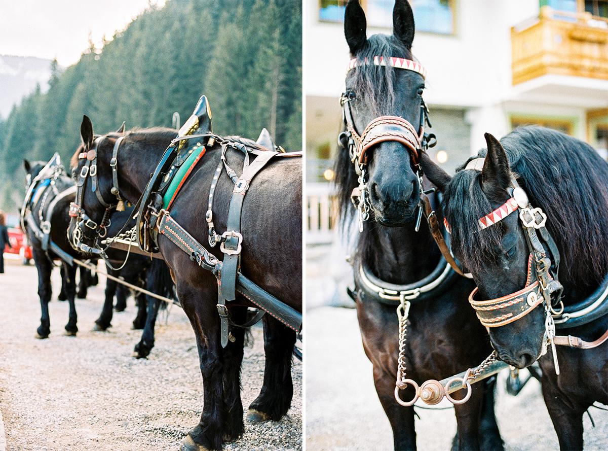 Austria Wedding Photographer Hochzeitsfotograf Österreich