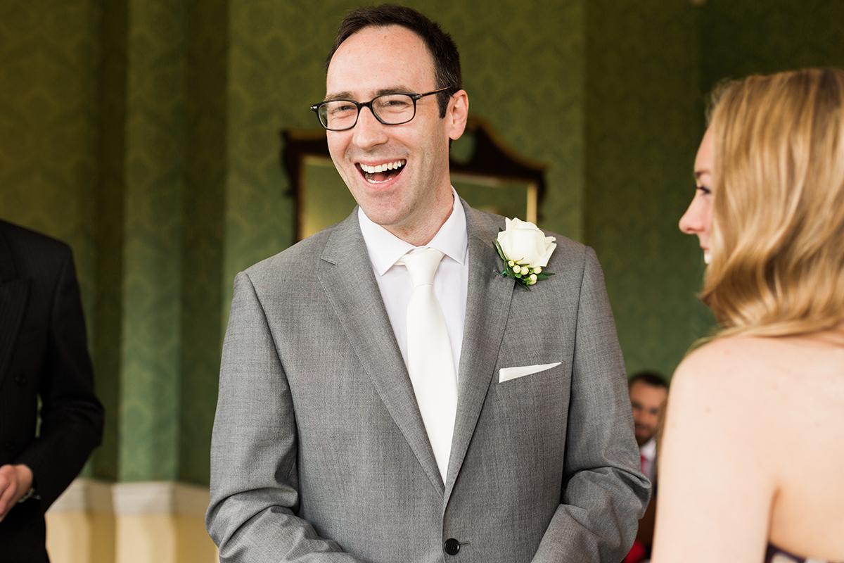 London Wedding Photographer (10)