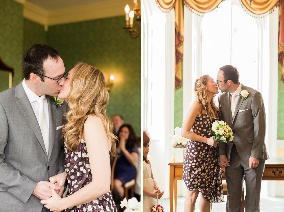 London Wedding Photographer (9)