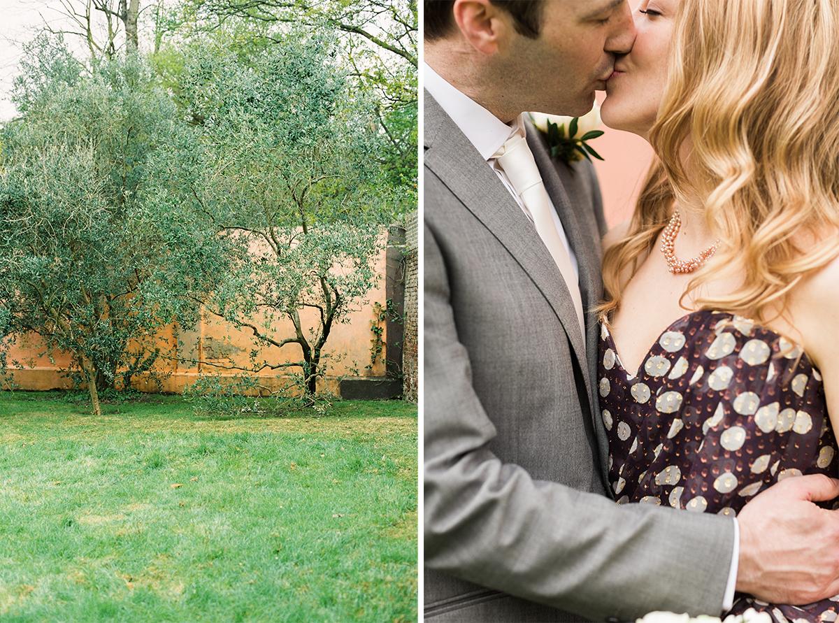 London Wedding Photographer (4)