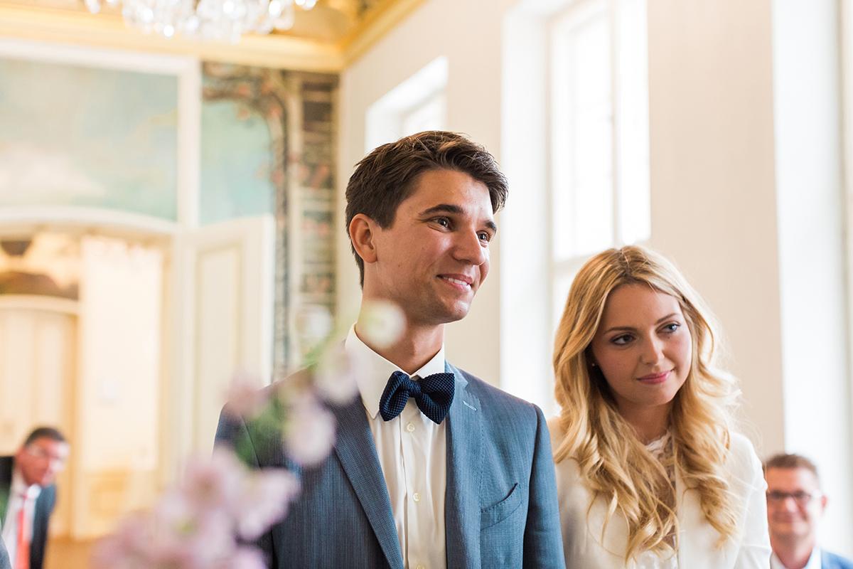 Ermelerhaus Berlin Standesamt Hochzeit (20)