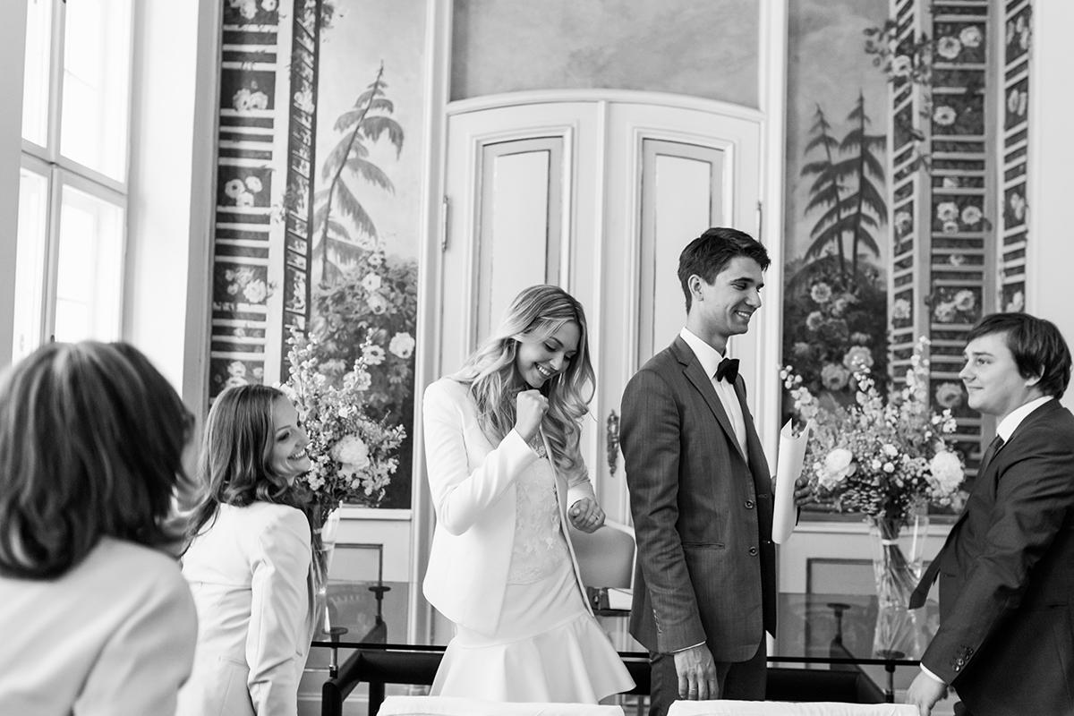 Ermelerhaus Berlin Standesamt Hochzeit (16)