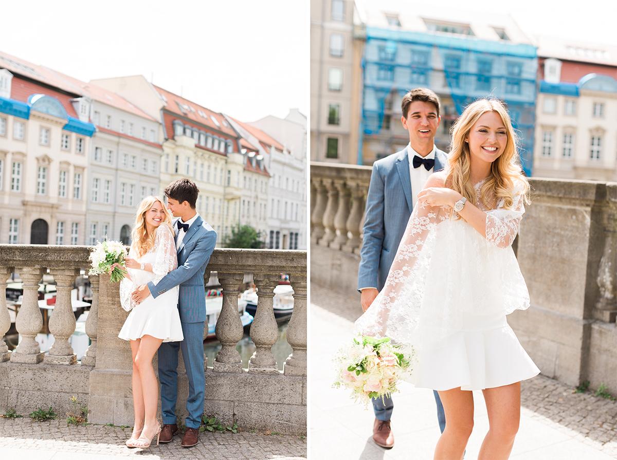 Berlin Hochzeitsfotograf