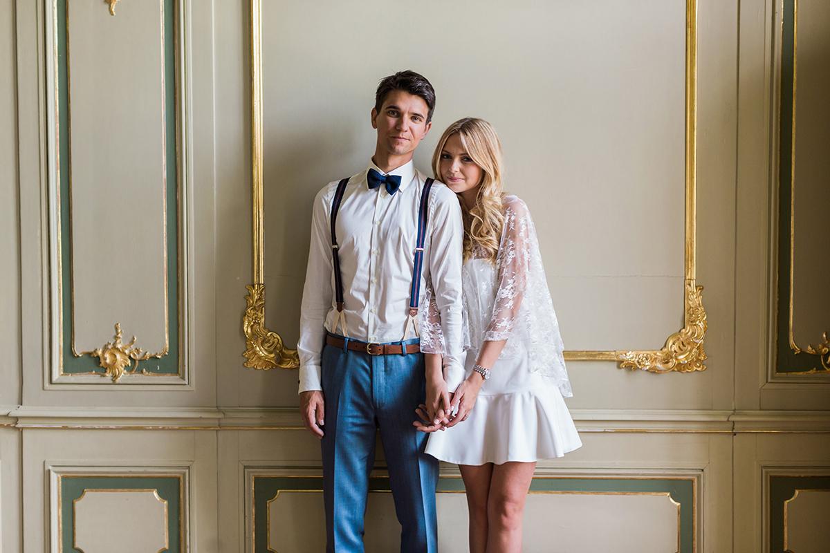 Ermelerhaus Berlin Standesamt Hochzeit
