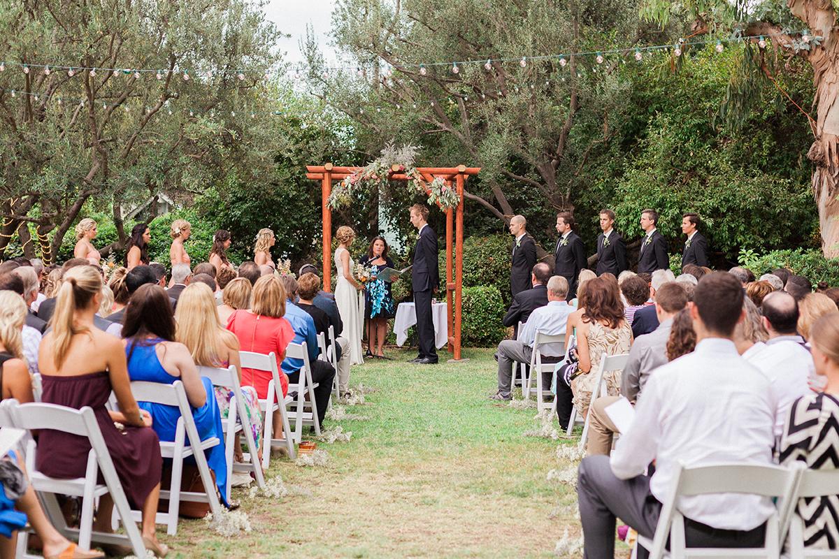 Long Beach California Wedding Photographer (20)