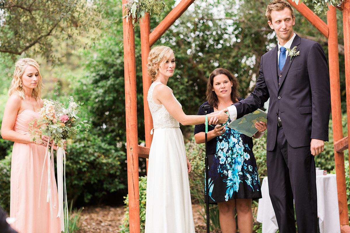 Long Beach California Wedding Photographer (21)