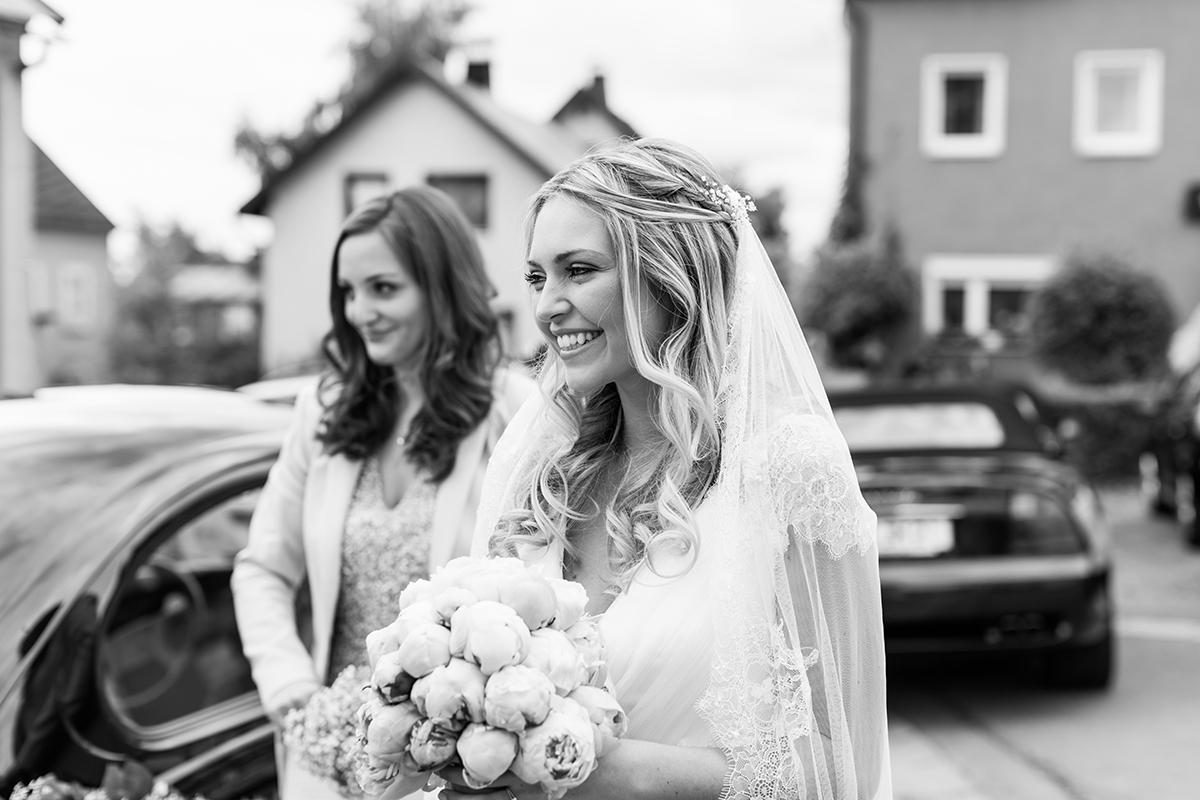 Scheune Hochzeit Bayern Hochzeitsfotograf Bavaria Wedding Photographer (94)