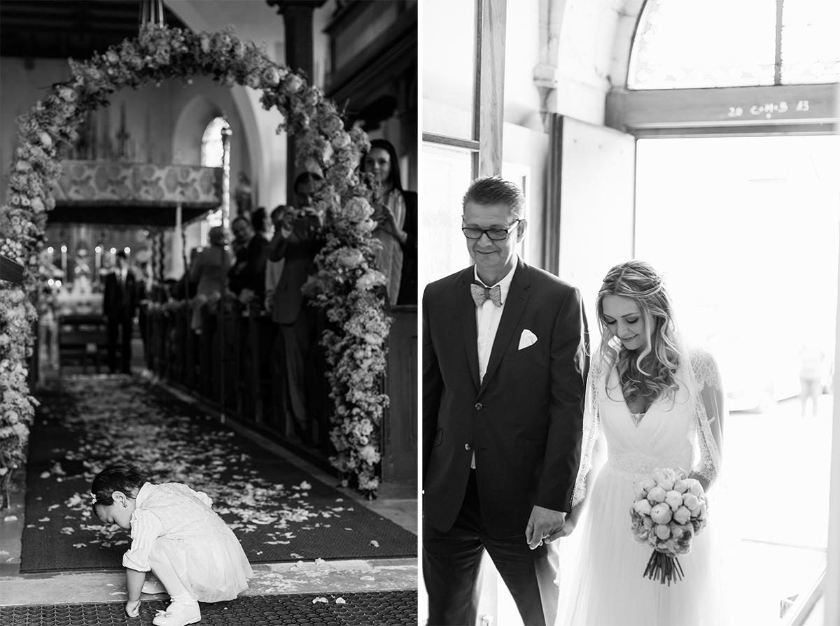 Scheune Hochzeit Bayern Hochzeitsfotograf Bavaria Wedding Photographer (93)