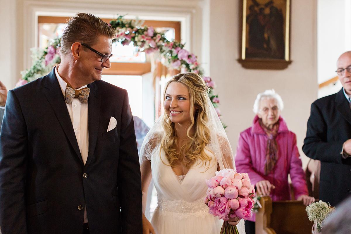 Scheune Hochzeit Bayern Hochzeitsfotograf Bavaria Wedding Photographer (91)