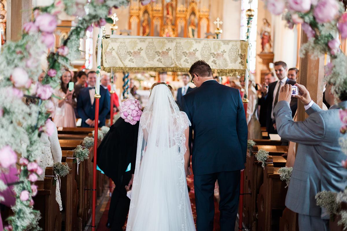 Scheune Hochzeit Bayern Hochzeitsfotograf Bavaria Wedding Photographer (90)