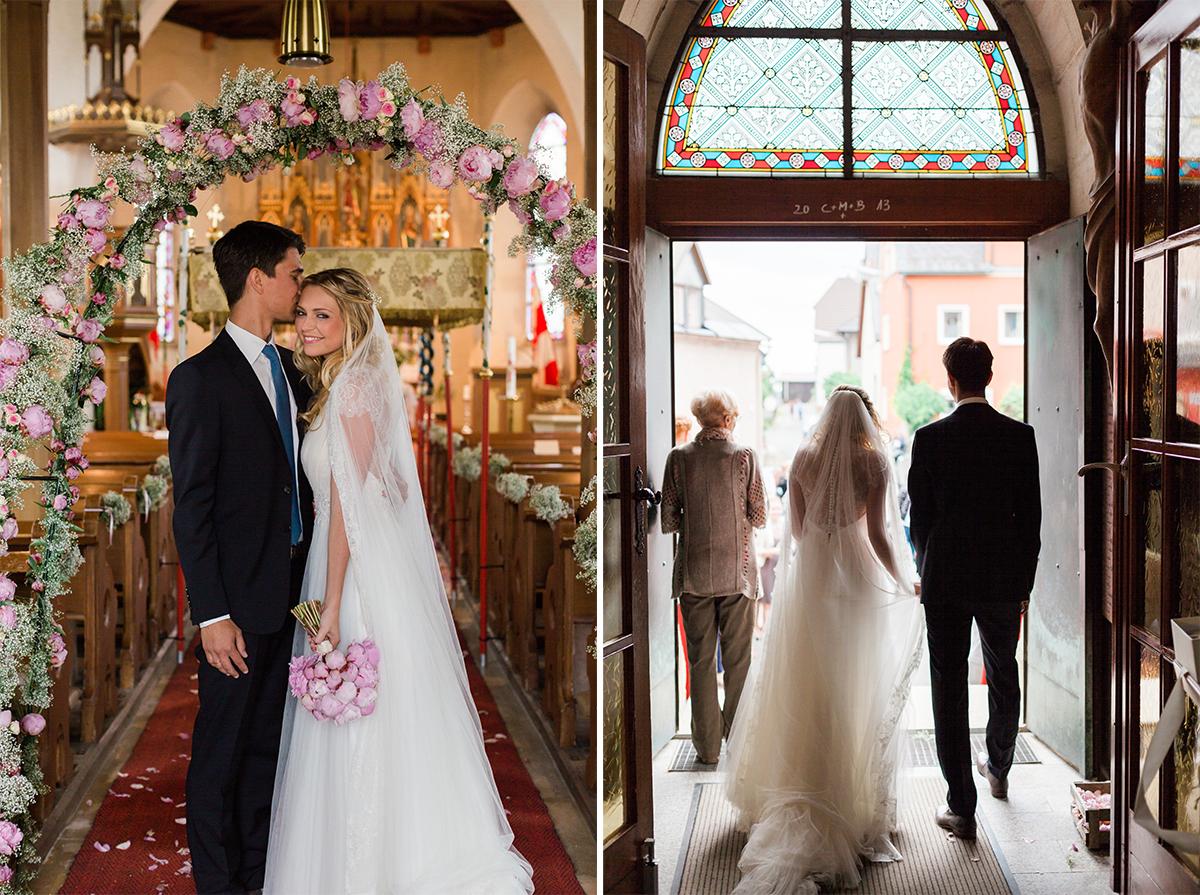 Scheune Hochzeit Bayern Hochzeitsfotograf Bavaria Wedding Photographer (81)
