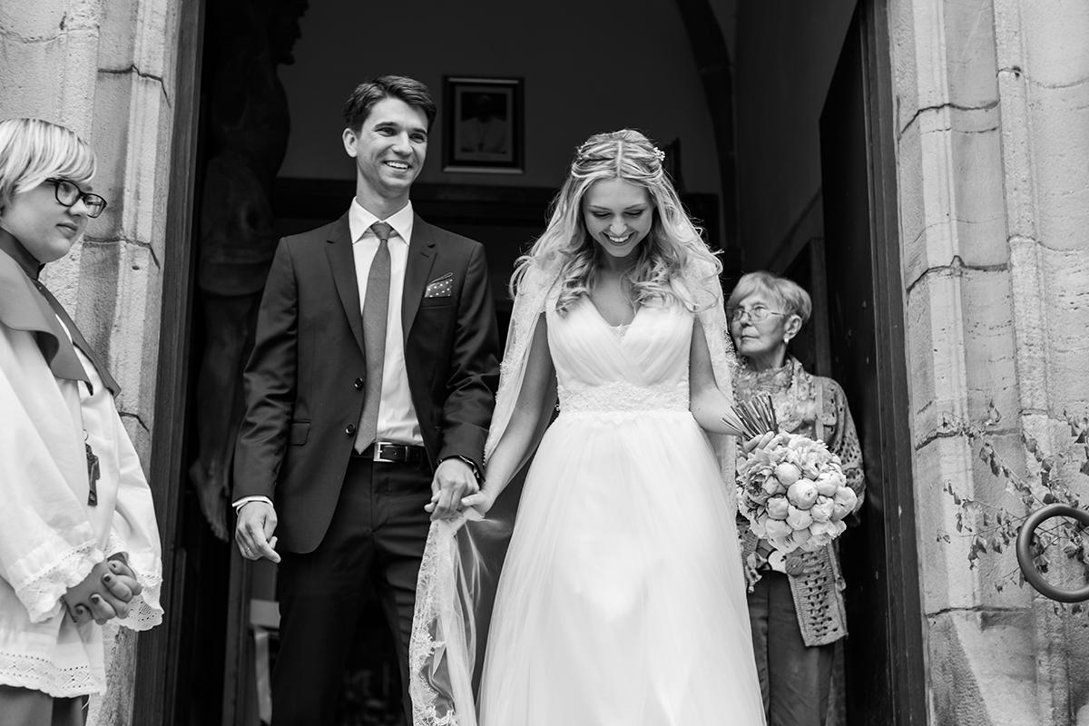 Scheune Hochzeit Bayern Hochzeitsfotograf Bavaria Wedding Photographer (80)