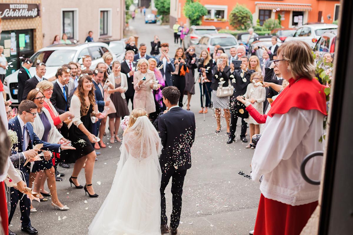 Scheune Hochzeit Bayern Hochzeitsfotograf Bavaria Wedding Photographer (79)