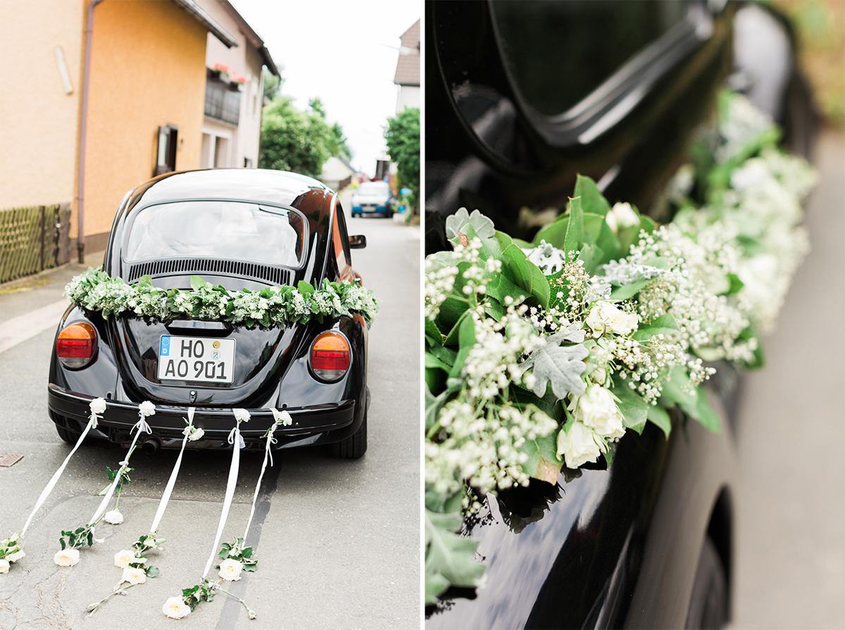 Scheune Hochzeit Bayern Hochzeitsfotograf Bavaria Wedding Photographer (71)