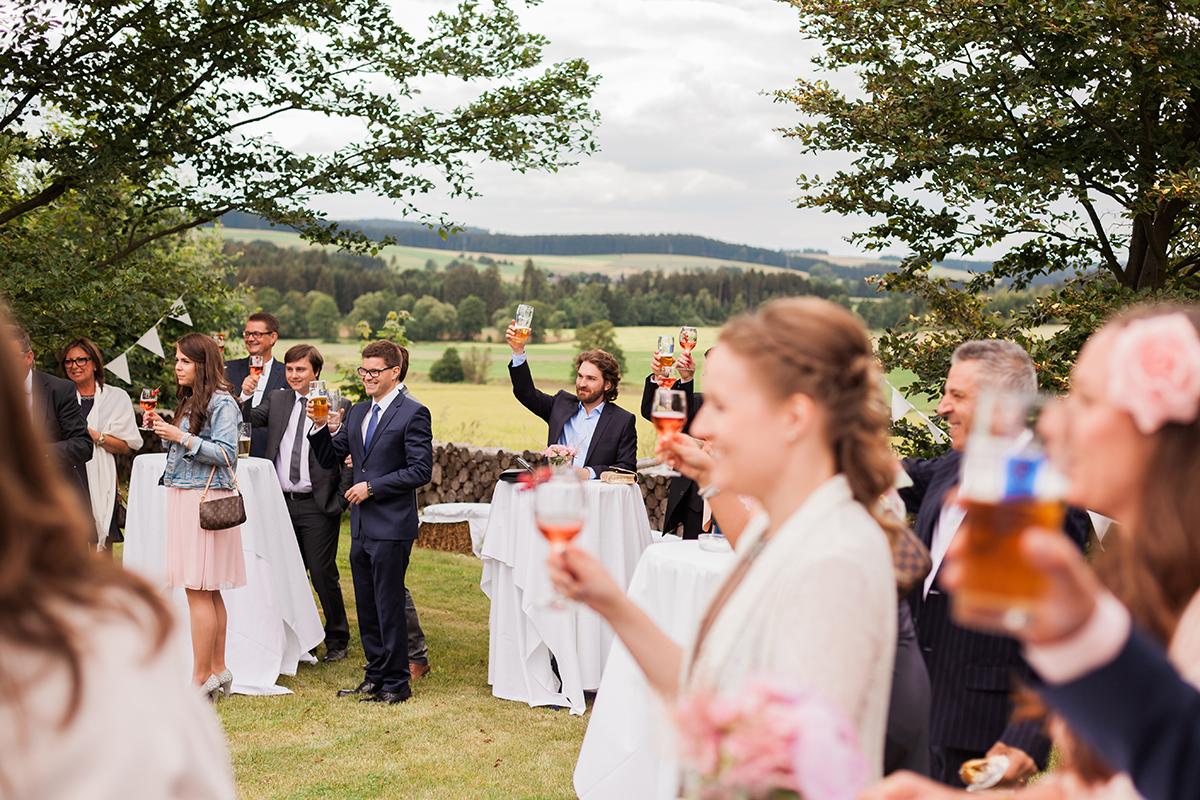 Scheune Hochzeit Bayern Hochzeitsfotograf Bavaria Wedding Photographer (66)