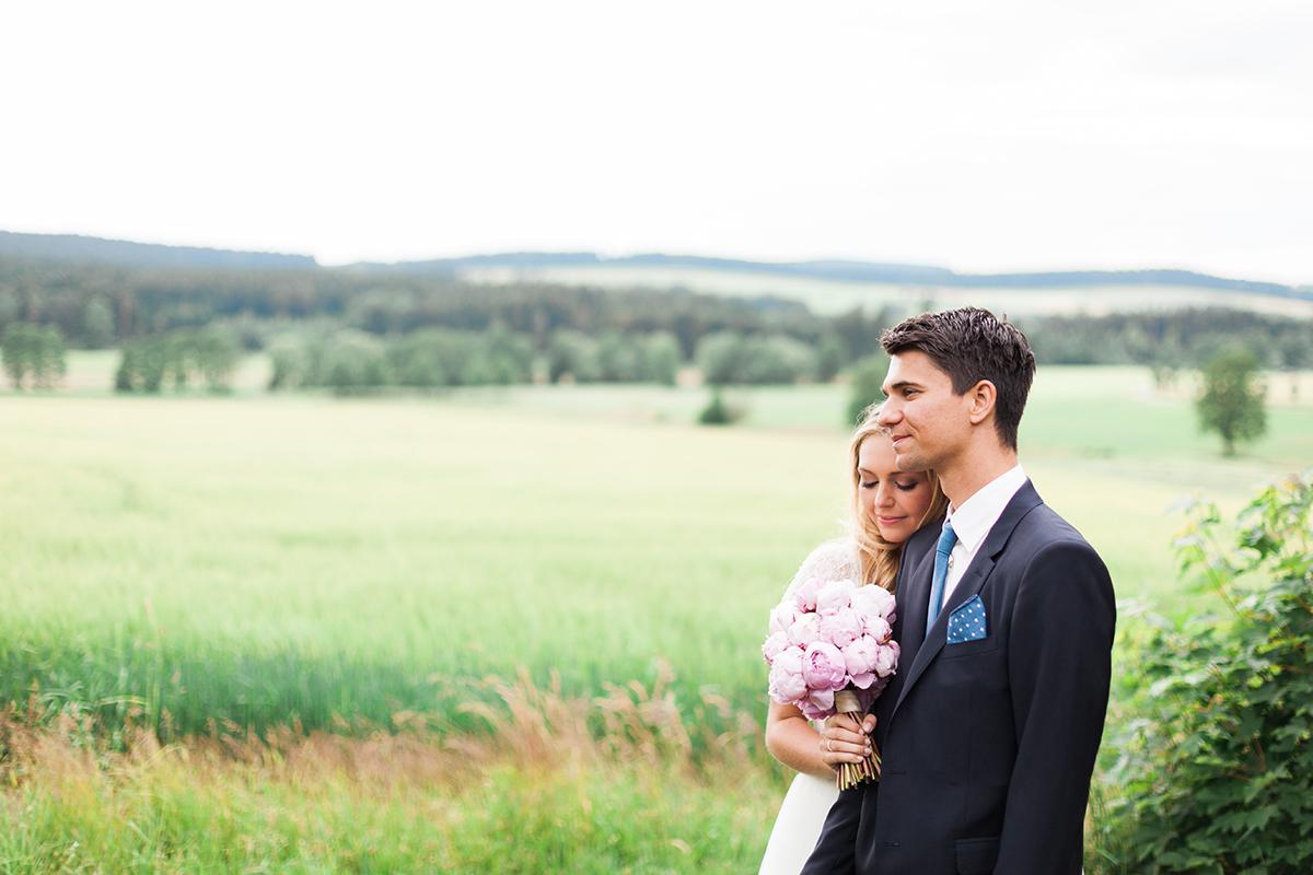 Scheune Hochzeit Bayern Hochzeitsfotograf Bavaria Wedding Photographer (53)