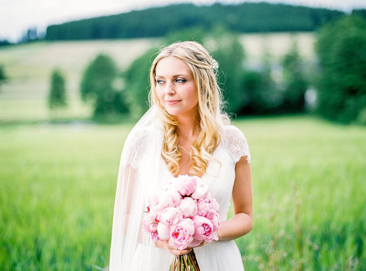 Scheune Hochzeit Bayern Hochzeitsfotograf Bavaria Wedding Photographer (52)