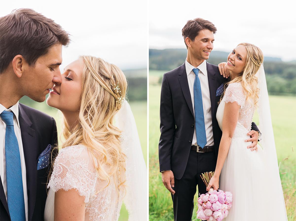 Scheune Hochzeit Bayern Hochzeitsfotograf Bavaria Wedding Photographer (49)