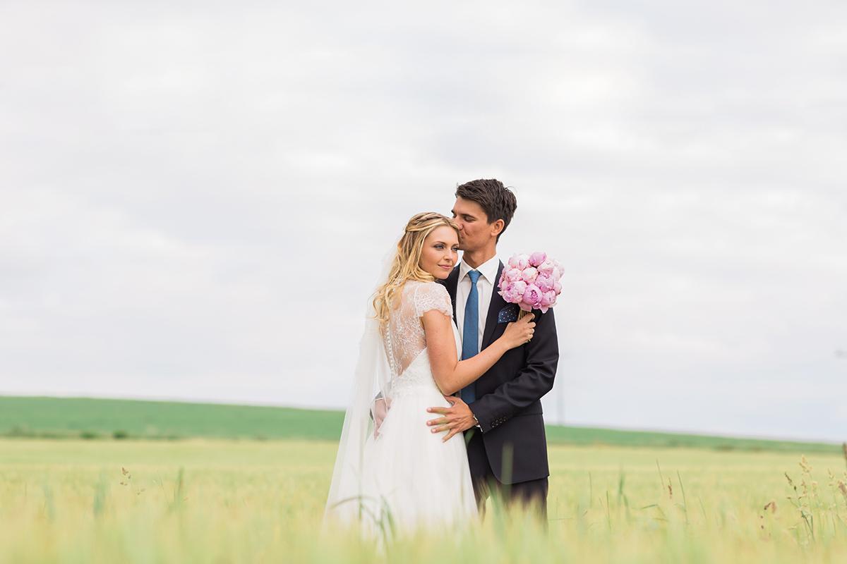 Scheune Hochzeit Bayern Hochzeitsfotograf Bavaria Wedding Photographer (43)