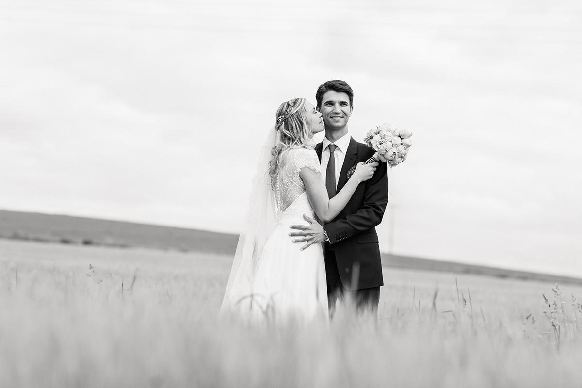Scheune Hochzeit Bayern Hochzeitsfotograf Bavaria Wedding Photographer (42)