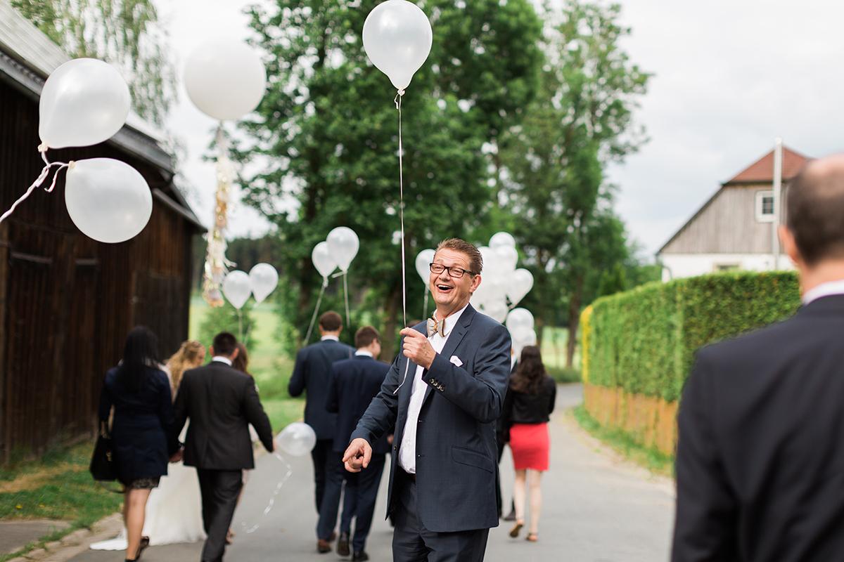 Scheune Hochzeit Bayern Hochzeitsfotograf Bavaria Wedding Photographer (40)
