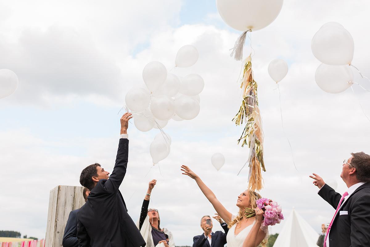 Scheune Hochzeit Bayern Hochzeitsfotograf Bavaria Wedding Photographer (36)