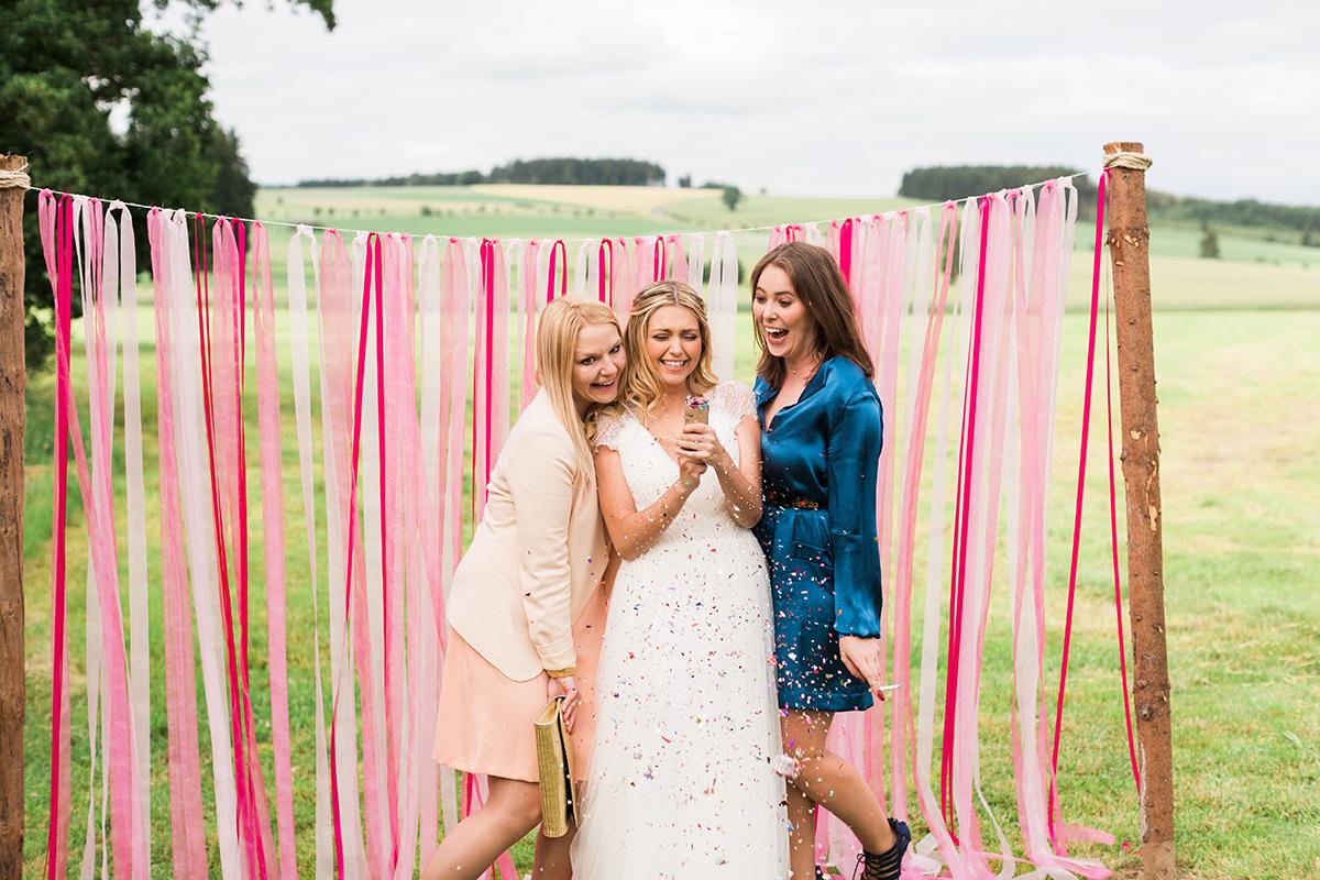 Scheune Hochzeit Bayern Hochzeitsfotograf Bavaria Wedding Photographer (17)