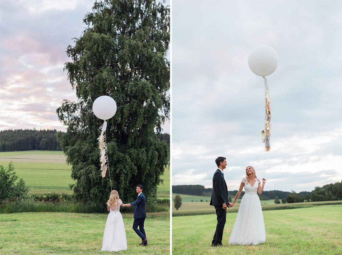 Scheune Hochzeit Bayern Hochzeitsfotograf Bavaria Wedding Photographer (1)