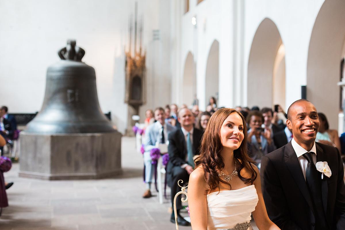 Märkisches Museum Berlin Wedding