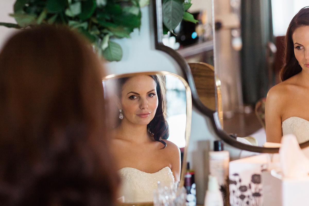 Soho House Berlin Wedding Photographer