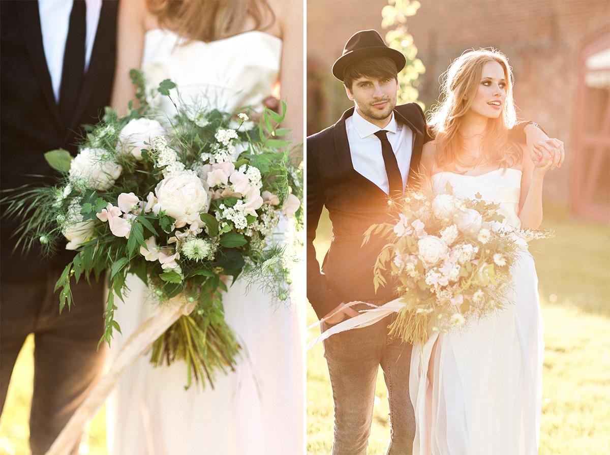 Gartenglueck Wegendorf Brandenburg Hochzeitsfotograf
