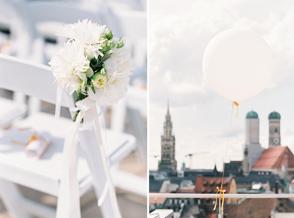 Hochzeitsfotograf Muenchen Wedding Photographer (6)