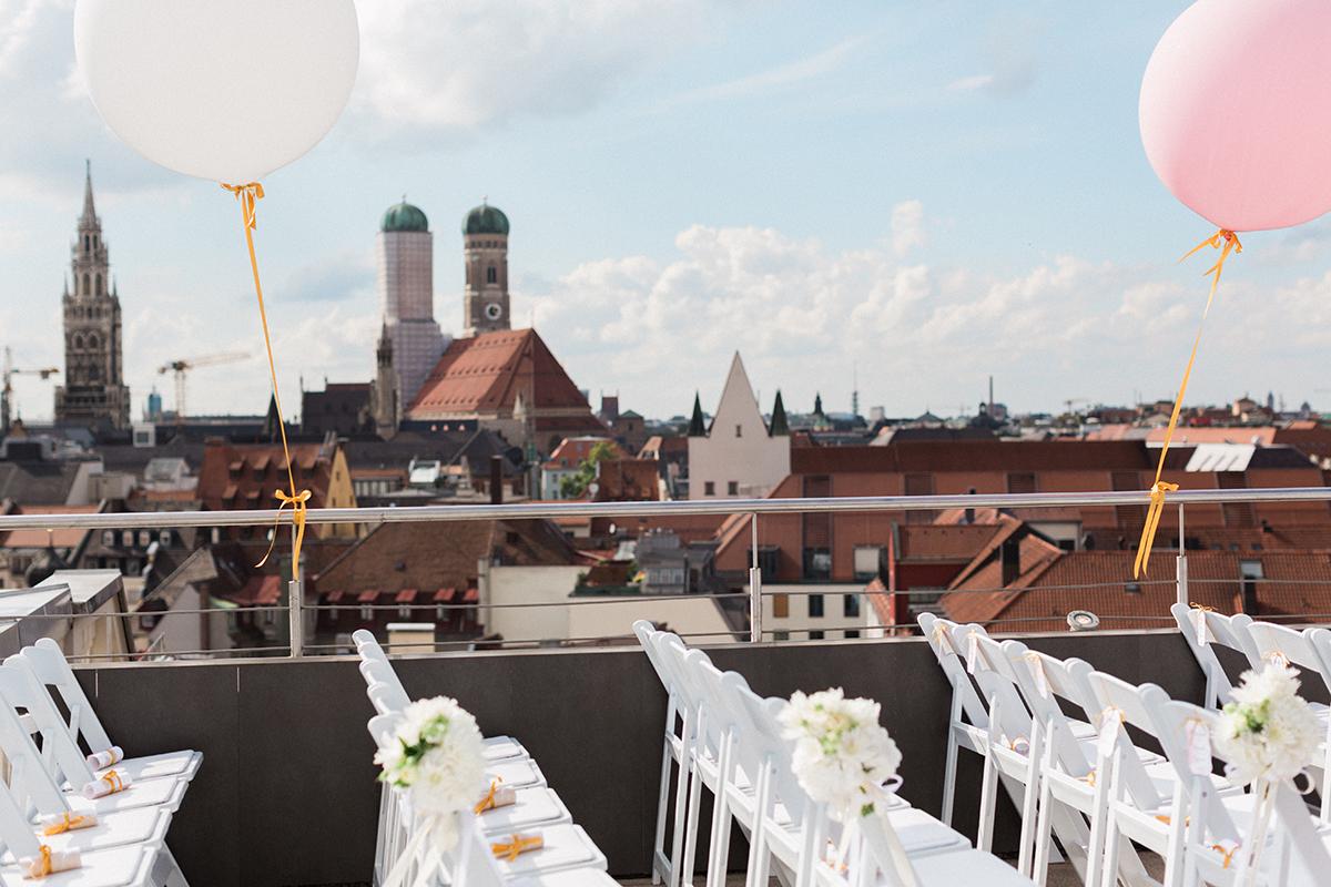 Hochzeitsfotograf Muenchen Wedding Photographer (5)