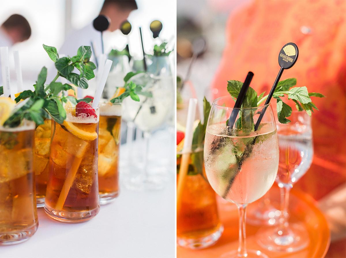 Hochzeitsfotograf Muenchen Wedding Photographer (4)