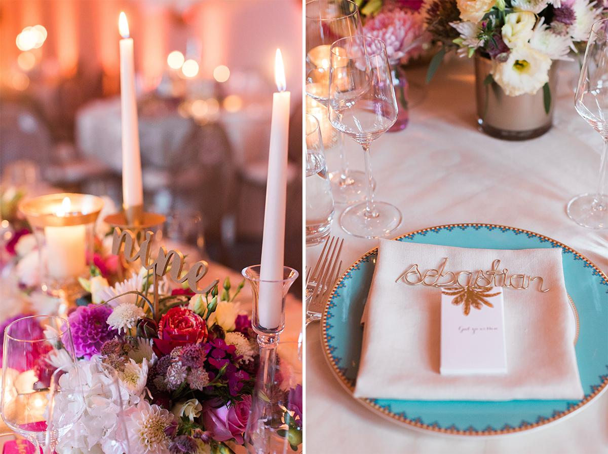 Hochzeitsfotograf Muenchen Wedding Photographer (1)