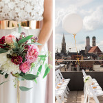 Munich Wedding Photographer