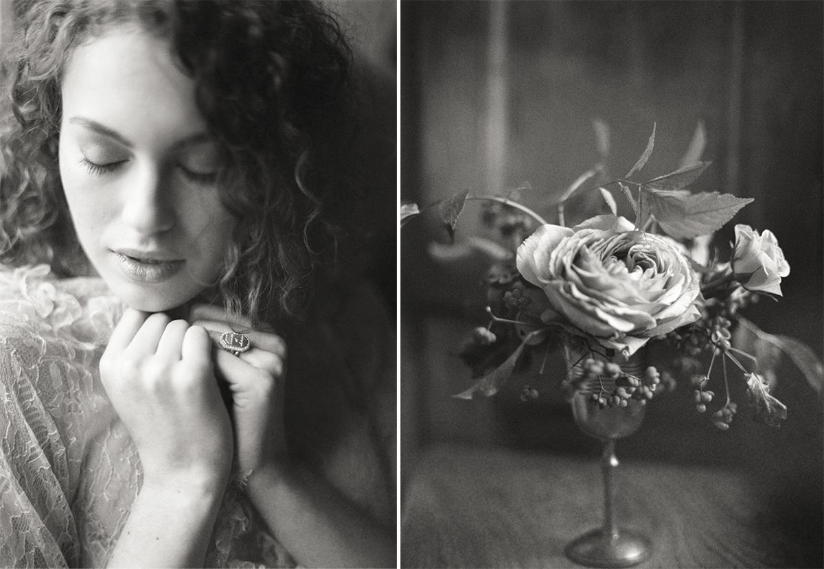 Sarah Winward Florals