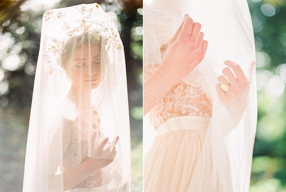 County Carlow Wedding Photographer
