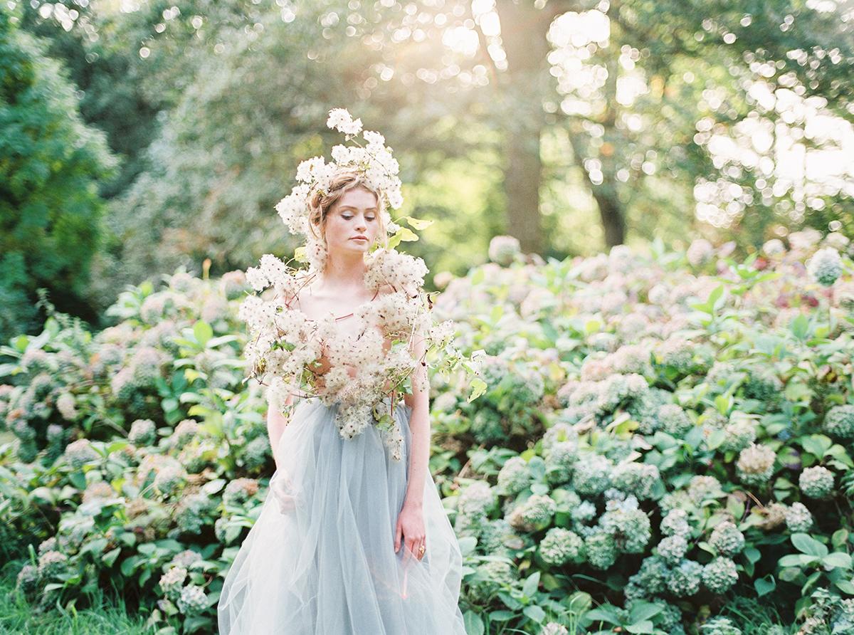Fine Art Wedding Photographer Ireland